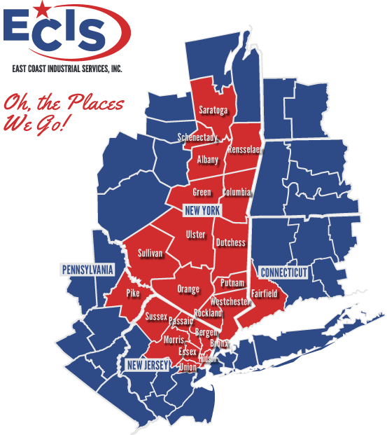 ECIS-footer-service-area-map