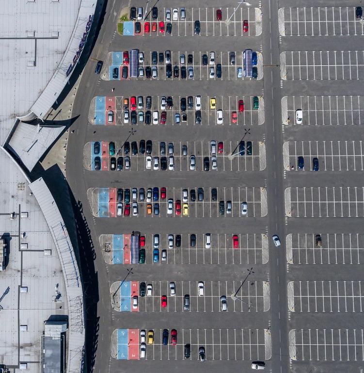 parkinglot-crop
